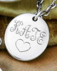 Engravable Charms Christmas Collection Engravable Charms And Pendants Jamesavery