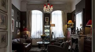 chambre louer londres chambre a louer londres 100 images chambre chez l habitant