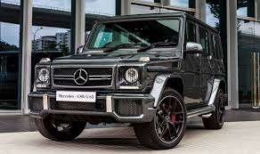 mercedes benz g class facelift launched in malaysia u2013 mercedes amg
