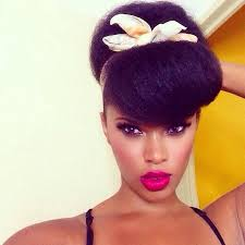hairstyles for black women no heat 8 cute no heat summer protective hairstyles protective