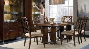 furniture kitchen tables carol house furniture largest selection lowest price guaranteed