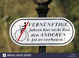 Fahrrad Bad Homburg Forbidden Park Bike Stockfotos U0026 Forbidden Park Bike Bilder Alamy