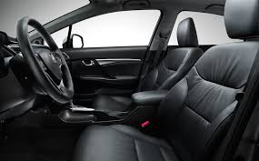 2014 Ford Focus Se Interior The Toyota Corolla Vs The Honda Civic And Ford Focus