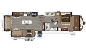 Used Car Dealerships Floor Plans Montana Rv New U0026 Used Rvs For Sale All Floorplans