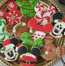 111 best character cookies images on pinterest decorated cookies