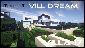 minecraft schlafzimmer minecraft villa 17 hd schlafzimmer einrichten