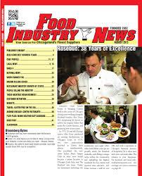 food industry news august 2013 by foodindustrynews issuu