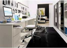 Contemporary Home Office Furniture Beautiful Modern Home Office Furniture Systems Images