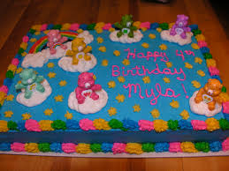 Home Decorated Cakes by 116 Best Amazing Birthday Cakes Images On Pinterest Birthday
