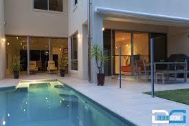 build a pool house blog swimming pool company desert grove dubai uae