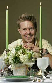 eddie ross flower arranging workshop hitched planning floral
