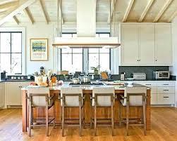 stove on kitchen island kitchen island with cooktop white granite kitchen island with built