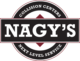 nagy s kicks annual deer hit contest to benefit local