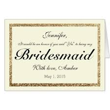 bridesmaid invitations 719 best will you be my bridesmaid wedding invitations images on