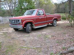 86 Ford F150 Truck Bed - ford f 150 questions i have a 1984 ford f 150 red great shape