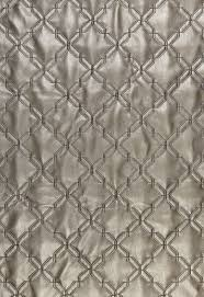 the timeless quilted pattern kbk to the trade