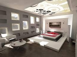 Living Room Hammock Bedroom 64 Furniture Indoor Hammock Chair Diy For Kids Ikea