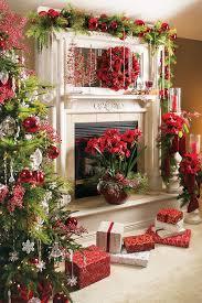 16 merry diy decoration ideas decorating diy