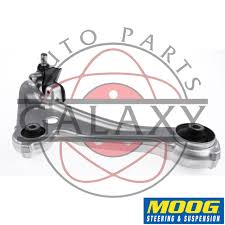 nissan altima alignment cost moog replacement new rk front lower control arm pair for nissan