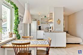 Small Apartment Design Ideas Best Small Apartments Amazing Small Studio Apartment Design Ideas
