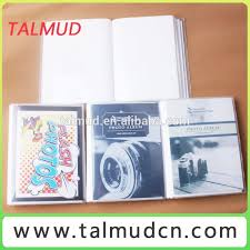 wholesale photo albums wholesale scrapbook albums wholesale scrapbook albums suppliers