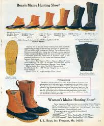 ll bean s boots size 12 why everyone bean boots business insider