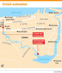 Dubai India Map by An Island In The Making In Dubai Gulfnews Com