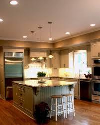 Kitchen Maid Cabinets Jm Design Build Kitchen Remodeling Cleveland U2013 General