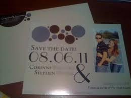 Design Your Own Save The Date Cards Vista Print Save The Dates Rock Weddingbee