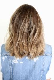 haircuts front and back views short layered haircut front and back view tag short layered