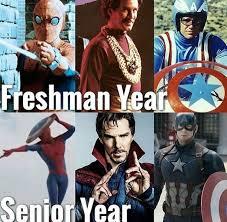 Captain America Meme - 36 superhero memes so hilarious even captain america will laugh at them