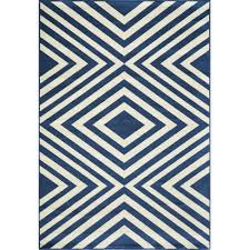 Beach Rugs Home Decor Walmart Outdoor Rugs Area Rugs Target For Modern Living Room