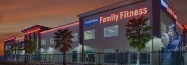 natomas ca gym california family fitness
