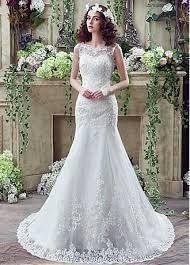 sle wedding dresses discount sale wedding dresses online sale adasbridal