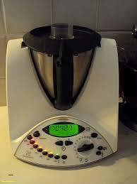 machine pour cuisiner cuisine appareil pour cuisiner lovely appareil pour cuisiner