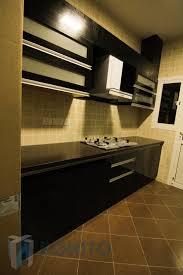 Interior Design Bangalore by Asian Kitchen Photos Kitchen Interiors Homify