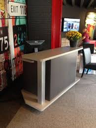 Ada Compliant Reception Desk Standing Work Desk With Ada Compliant Lower Desk Surface Unique