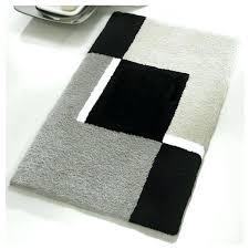 sheepskin bath mat sheepskin bath mat eatatjacknjills