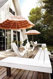 Best Outdoor Rug For Deck 29 Best Outdoor Living Images On Pinterest Outdoor Living Home