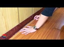 0414 laminate floor installation kit