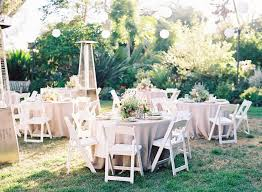 outdoor wedding venues san diego 296 best weddings images on san diego garden weddings