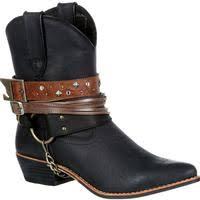 womens quatro boots durango s boots shop womens boots for