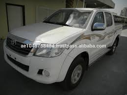 toyota hilux toyota hilux suppliers and manufacturers at alibaba com