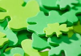 17 magical leprechaun visit ideas for kids