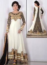 Noredirect by Saree Salwar Kameez Kurti Menz Wear Ethnic Wear Western