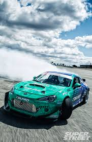 hoonigan mustang drifting the hoonicorn i didn u0027t know this would be at goodwood so i was