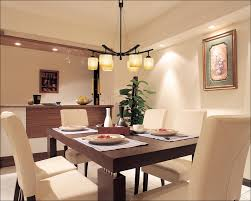 Kitchen Overhead Lighting Kitchen Best Led Lights For Kitchen Ceiling Best Lighting For