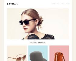 Squarespace Dovetail Template new business templates dovetail and five the official squarespace