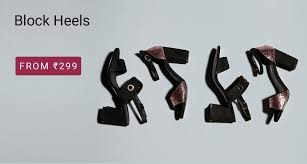 buy boots shoo india s footwear buy s shoes at best prices in