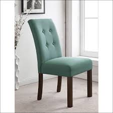 Dining Room Chair Seat Protectors Kitchen Chair Cushions For Back And Seat Seat Covers For Chairs